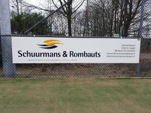 Schuurmans & Rombauts